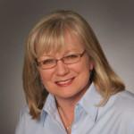 Dr. Sheryl B Pickering, OD
