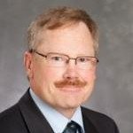Dr. Mark A Torgerson, MD