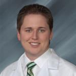 Dr. Kenneth A Giusto, MD