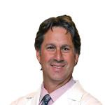 Dr. Robert Leikin, MD