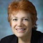 Dr. Valerie Beth Seligson, MD