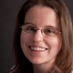 Dr. Audra Diane Steiner, OD