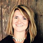Dr. Tammy Lynn Ruch, MD