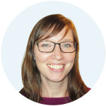 Dr. Theresa Lonsky, OD