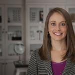 Dr. Michelle Kathleen Mumford, OD