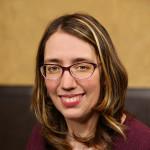 Dr. Jocelyn Rose Pettitt, OD
