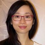 Dr. Hoi Yee Leung, MD
