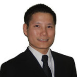 Xushao Huang