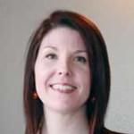 Dr. Linda Marks, OD