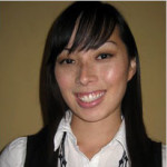 Dr. Jenny Huong Le, MD