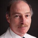Dr. David P Libassi, OD