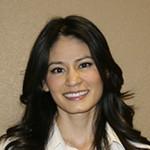 Dr. Nadia Roshan, OD