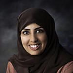 Dr. Asifa Shafi, MD