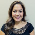 Dr. Diana Vega Hernandez, OD