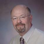Dr. Albert George Fath III, OD