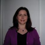 Angela Ardiss