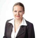 Olesya Semchenkova