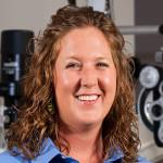 Dr. Deanna Marie Ritenour, MD
