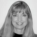 Dr. Margaret Ann Werker, OD