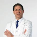 Dr. Steven Jon Curtis, OD