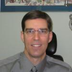 Dr. Darryl R Voight, OD