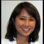 Dr. Cherilyn S Lai, OD