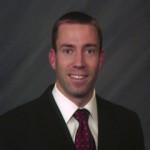 Dr. Matthew Scott Will, OD
