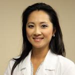 Dr. Yanna Yu, OD
