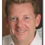 Daniel Wendorff
