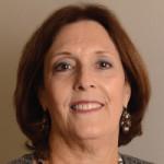 Dr. Karen A Norman, OD