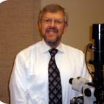 Dr. Michael J Cohn, OD