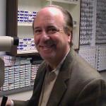 Dr. David L Friedman, OD
