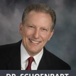 Dr. Steven M Schoenbart, OD