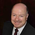Dr. Paul L Degenaer, OD