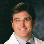 Dr. Gregory N Parrish, OD