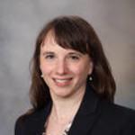 Dr. Cherie B Nau, MD