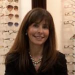 Gail Correale