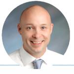 Dr. Scott D Huffer, MD
