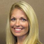 Dr. Nicole A Rush, MD