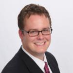 Dr. Derek Scott Peveler, OD