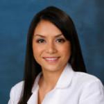 Dr. Rachel Ann De La Riva Marcy, MD