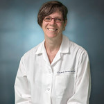 Dr. Kimberly A Zimmerman, MD