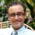 Dr. Daniel John Baruffi, MD