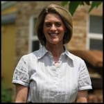 Dr. Cindy Joy Beeks, OD