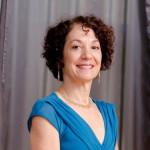 Dr. Paola F Vitiello, MD