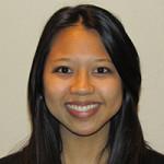Dr. Ellen M Nguyen, MD