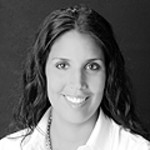Dr. Christine Martinson Zeifert, MD