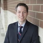 Dr. Ryan Paul Fritsch, OD