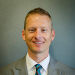 Dr. Andrew W Franken, OD