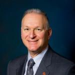 Dr. Randolph E Brooks, MD